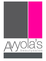 Avyola's Beautysalon